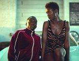 'Queen & Slim': Una huida hacia adelante en busca de las raíces afroamericanas