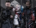 'The Suicide Squad': James Gunn ha leído todos y cada uno de los cómics de Escuadrón Suicida