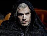 'The Witcher' sigue siendo la serie más exitosa del momento casi dos meses después de su estreno