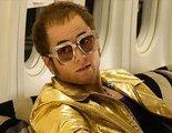 Dexter Fletcher ('Rocketman') dirigirá el reboot de 'El Santo'