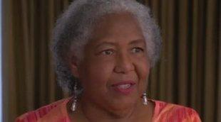 Muere Esther Scott ('Los chicos del barrio, 'Melrose Place') a los 66 años