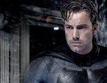 """Ben Affleck confiesa que abandonó 'The Batman' porque temía que """"se emborracharía hasta morir"""""""