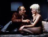 Oda a 'Doble cuerpo', la obra más loca y divertida de Brian De Palma