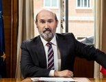 'Vota Juan' predijo el balonazo de Almeida a un niño pero se eliminó por grotesco