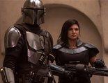 Disney+ aclara la línea temporal de todo 'Star Wars' con esta imagen
