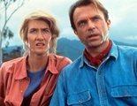 'Jurassic World 3': Chris Pratt podría haber confirmado el regreso de más personajes de 'Jurassic Park'