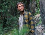 'Moon Knight': Daniel Radcliffe desmiente que vaya a protagonizar la serie de Disney+