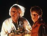 Tom Holland no quiere protagonizar un reboot de 'Regreso al futuro'