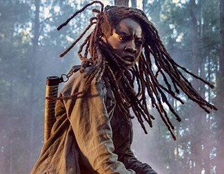 Esta temporada de 'The Walking Dead' acabará con un cliffhanger