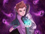 'Virtual Hero' - Temporada 2: La serie de El Rubius regresa con un gran homenaje al anime y al terror japonés