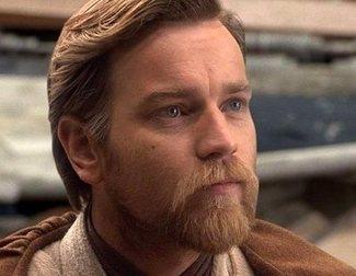 Ewan McGregor no sería Obi-Wan si hubiese hecho caso a su tío