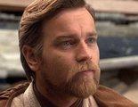 Ewan McGregor habría rechazado el papel de Obi-Wan si hubiese hecho caso a su tío