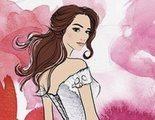 Disney lanza una colección de vestidos de novia inspirados en sus princesas