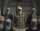 HBO cambia la clasificación de 'Watchmen' a de serie a miniserie