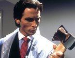 El equipo de 'Psicópata Americano' creía que Christian Bale era el peor actor del mundo