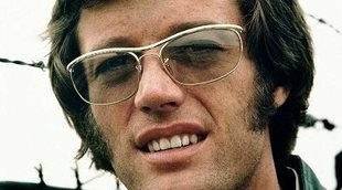 Los mejores papeles de Peter Fonda