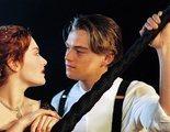 Cinéfilos discuten si Leonardo DiCaprio era una estrella antes de 'Titanic' o no