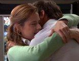 ¿Qué ponía en la nota final de Jim a Pam en 'The Office'? Jenna Fischer lo desvela