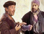 Lanzamientos DVD y Blu-Ray: 'Cuerda dirige a Landa' y 'Paradise Hills'