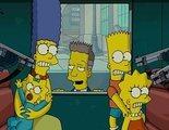 'Los Simpson': la nueva película no sería una secuela, si se hiciera