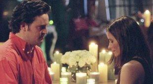 Ni yo soy Chandler, ni tú eres Monica