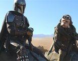 Jon Favreau invita a una leyenda de 'Star Wars' a la segunda temporada de 'The Mandalorian'