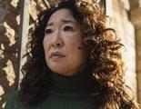 Los creadores de 'Juego de Tronos' fichan a Sandra Oh para su nueva serie de Netflix