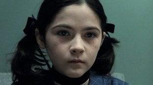 La precuela de 'La huérfana' ya tiene título, director y argumento