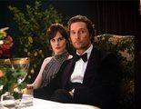 Crítica de 'The Gentlemen: Los señores de la mafia'