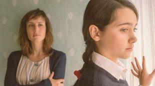 'Las niñas', debut de otra prometedora directora española, convence en Berlín