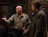 'Walker': Jared Padalecki se reunirá con Mitch Pileggi después de 'Sobrenatural'