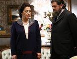 'El secreto de Puente Viejo' anuncia el final definitivo de la serie tras 9 años de emisión