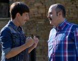 Carlos Areces ('El Pueblo'): 'Hay diferentes cosas que estudiar antes de lanzarse a una tercera temporada'