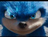 'Sonic: La película': retrasa su estreno en China debido al coronavirus