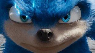 Se retrasa el estreno de 'Sonic' en China por el coronavirus