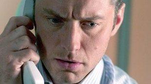 Todas las películas de Jude Law en la última década, de peor a mejor