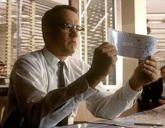 Las 10 mejores películas de Tom Hanks de este siglo