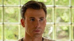 Chris Evans podría participar en el remake de 'La pequeña tienda de los horrores'