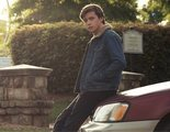 La serie de 'Con amor, Simon' se traslada de Disney+ a Hulu por ser un contenido 'para adultos'