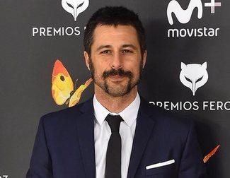 Estos son algunos actores y actrices españoles que dominan Twitter