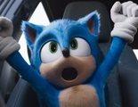 'Sonic: La película' y 'Parásitos' se mantienen en lo más alto de la taquilla española