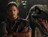 'Jurassic World 3' ya tiene título: 'Dominion'