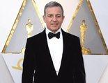 Bob Iger dimite como CEO de Disney y Bob Chapek asume el puesto