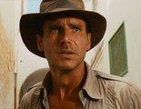 Harrison Ford quiere que 'Indiana Jones 5' funcione tan bien como las películas de Marvel