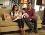 'Modern Family': El reparto se despide definitivamente de la serie