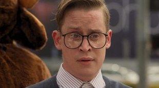 Macaulay Culkin se une a la temporada 10 de 'American Horror Story'