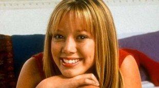 'Lizzie McGuire' es demasiado adulta para Disney+ según Hilary Duff