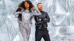 'Trolls 2: Gira Mundial' lanza nuevo temazo de Justin Timberlake