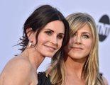 """Según Courteney Cox, la reunión de 'Friends' """"será genial"""""""