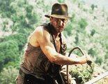 'Indiana Jones 5': Steven Spielberg abandona la dirección, James Mangold podría sustituirle
